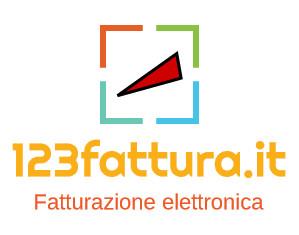 123Fattura